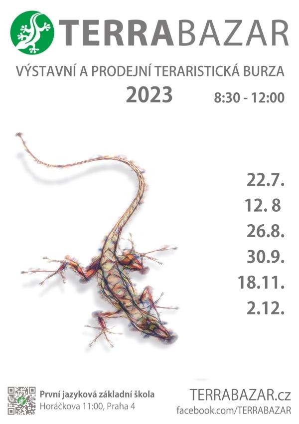 terrabzar2014